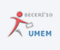 UMEM BECERİ'10 Specialized Vocational Training Centres Project
