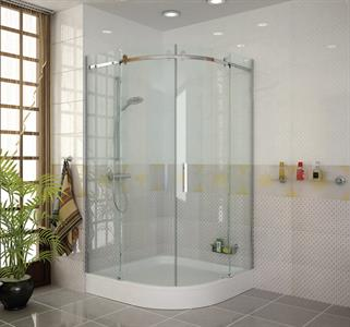 Turkish manufacturer of showers, bathtubs and jacuzzis is looking for distributorship agreements